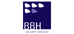 BBH Security Services B.V.