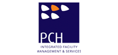 PCH Integrated Facility Management & Services B.V.