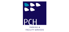 PCH Parking & Facility Services B.V.