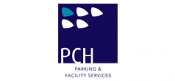 PCH Parking & Facility Services Schiphol B.V.