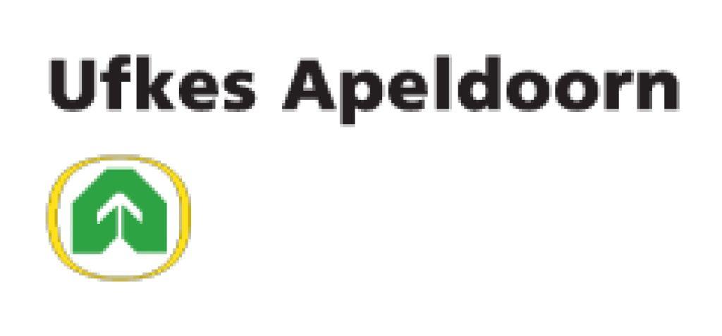 Bouwmaatschappij Ufkes Apeldoorn bv