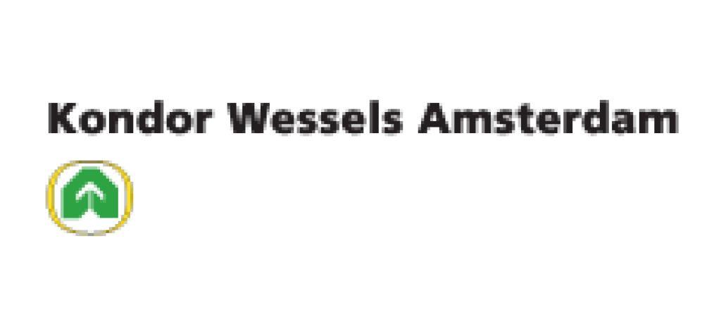 Kondor Wessels Amsterdam bv