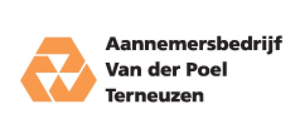 Aannemersbedrijf Van der Poel bv