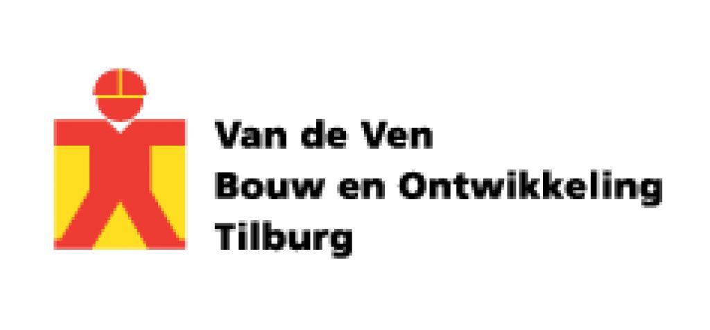 Van de Ven Bouw en Ontwikkeling B.V.
