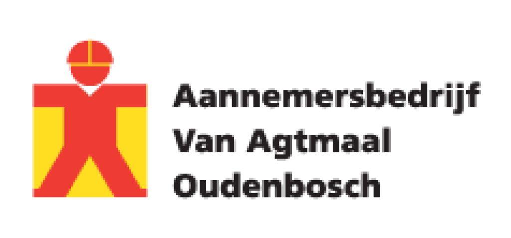 Aannemersbedrijf Van Agtmaal B.V.