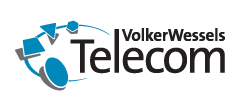 VolkerWessels Telecom | Services