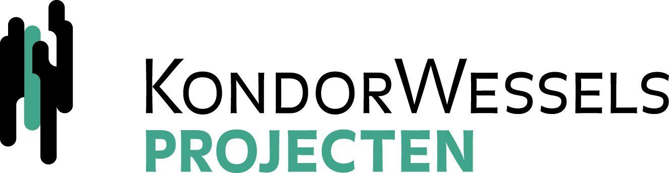 KondorWessels Projecten bv (Rijssen)