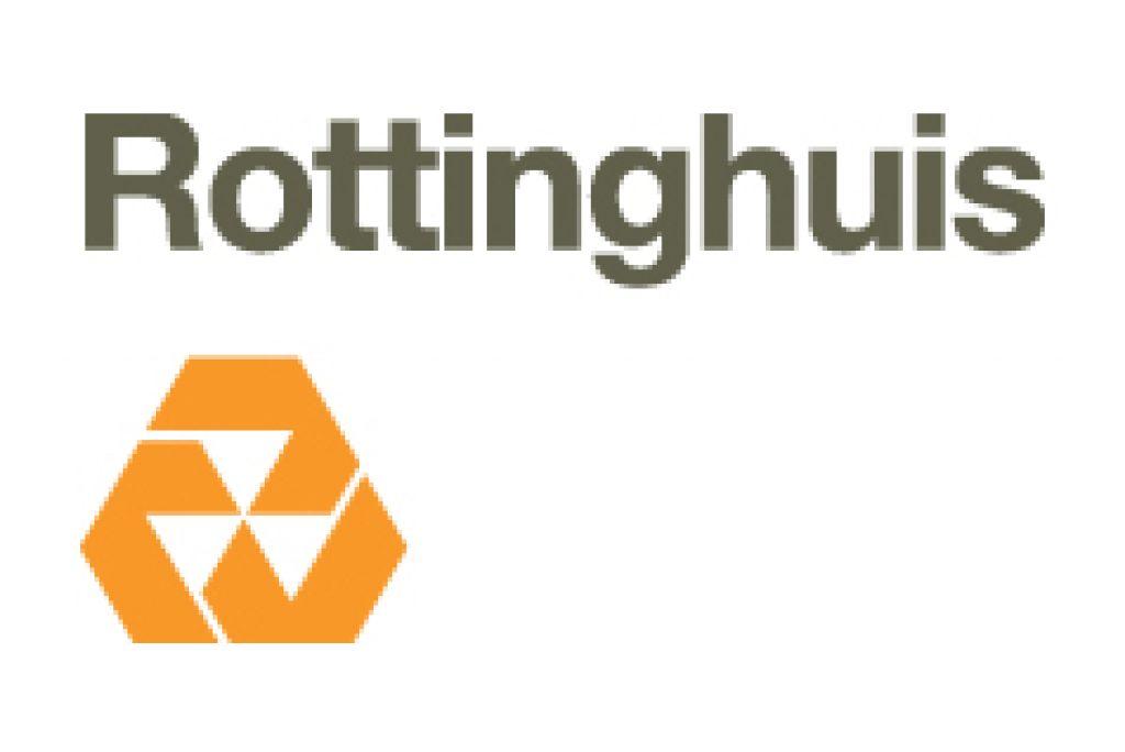 Rottinghuis' Aannemingsbedrijf bv