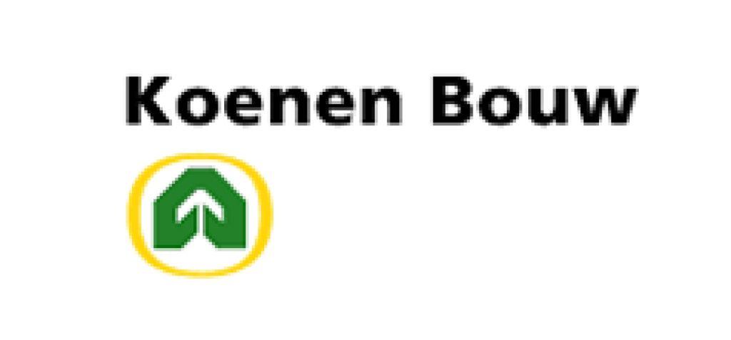 Koenen Bouw