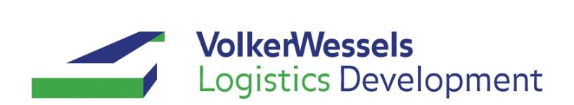 VolkerWessels Logistics Development bv