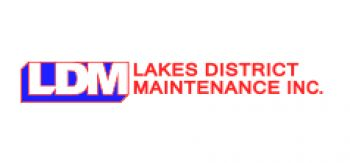 Lakes District Maintenance inc.