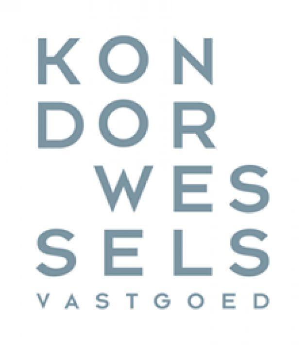 Kondor Wessels Vastgoed - Projectontwikkelaar uit Amsterdam