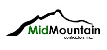 MidMountain contractors inc.