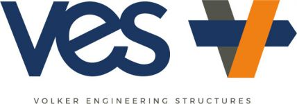 Volker Engineering Structures