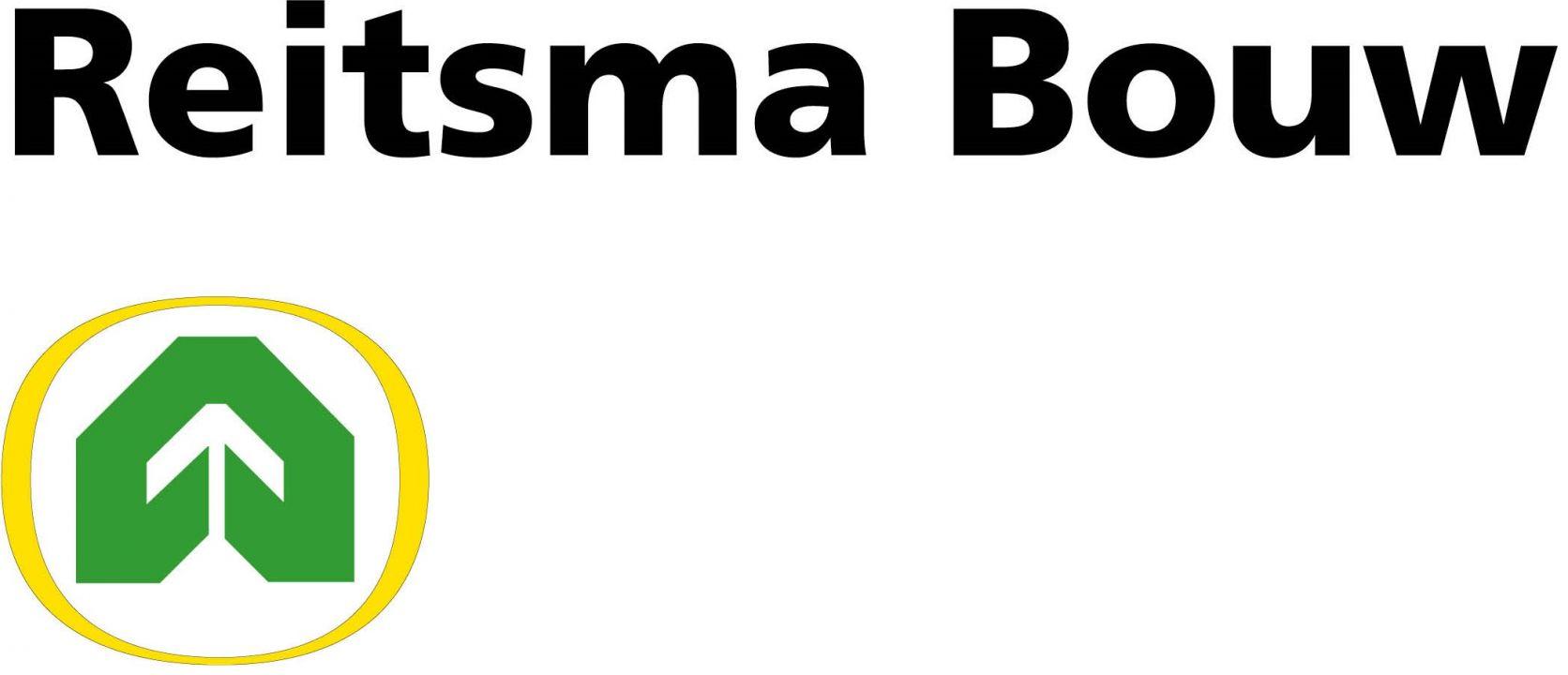 Reitsma Bouw