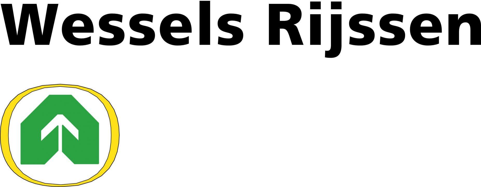 Bouwbedrijf Wessels Rijssen bv