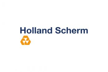 Holland Scherm bv