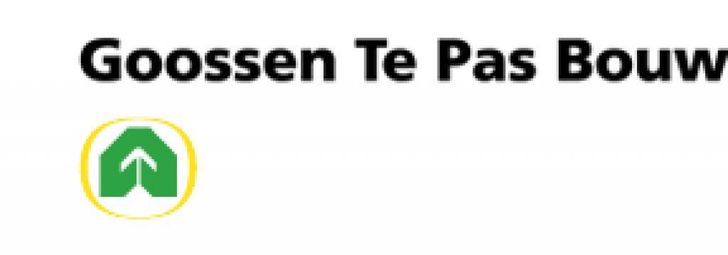 Goossen Te Pas Bouw B.V.