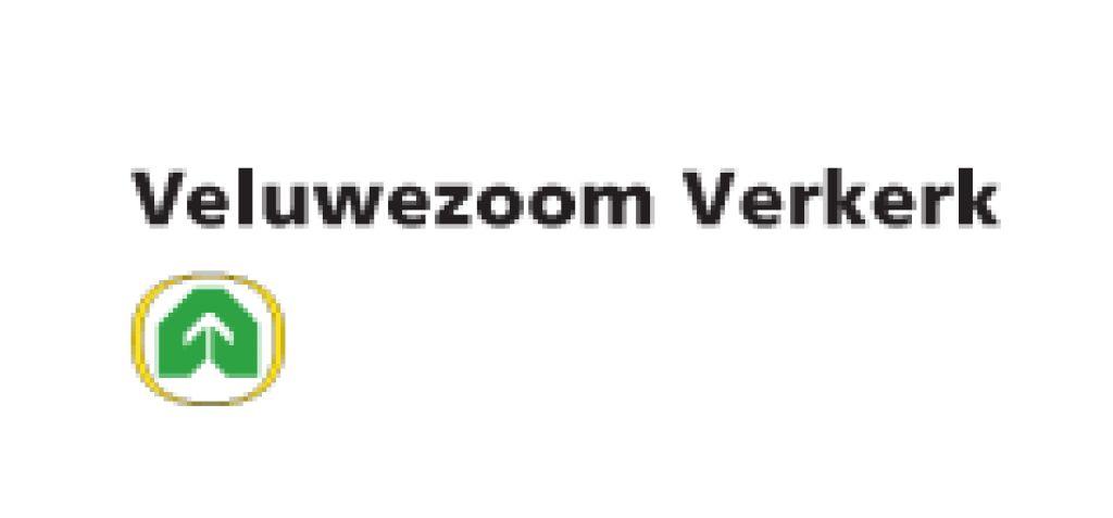 Veluwezoom Verkerk bv